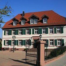 Ölmühle Hotel-Restaurant E.Stärz GmbH