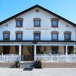 Seerose Gasthof