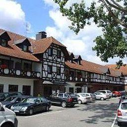 Batzenhaus-Hotel GmbH