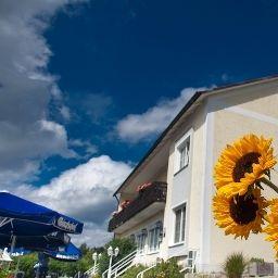 Am Sonnenhang Gasthof und Pension