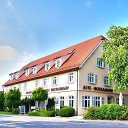 Restaurant Alte Hofkammer