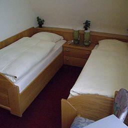 Schwäbischer Hof Restaurant