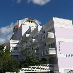 Hotel Isabel Hotel