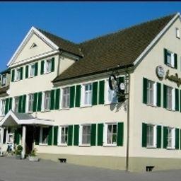 Hotel & Restaurant Goldenes Lamm Familie Diemer Mühlberg 18
