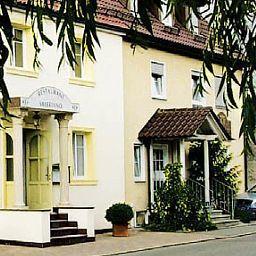 Engelhof Hotel Hotel