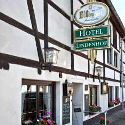 Lindenhof Inh.Gunter Zimmermann