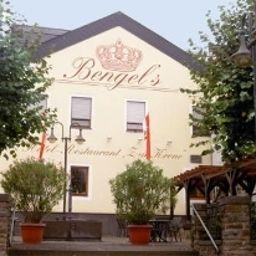 Bengel's Hotel Restaurant Zur Krone