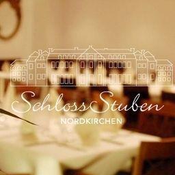 Schloss Stuben Gasthof