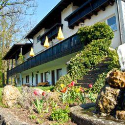Lohbachwinkel Fam. Forster Restaurant Gasthof
