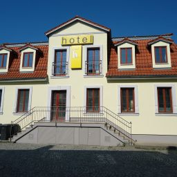 EH-Hotel