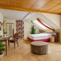 Hotel L'adresse