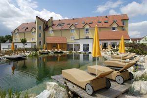 Thermenhotel Vier Jahreszeiten Lutzmannsburg Info - Thermenhotel_Vier_Jahreszeiten-Lutzmannsburg-Info-5-84258.jpg