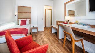 stunden hotel köln stundenhotel in hannover
