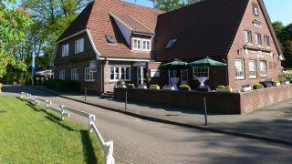 Zur Eiche Flair Hotel 3 Hrs Star Hotel In Buchholz In Der