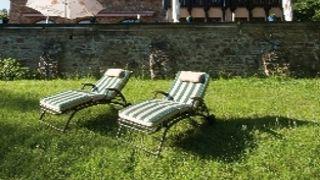 Outdoor Küche Neugebauer : Hotel neugebauer geisenheim sterne hotel bei hrs mit gratis