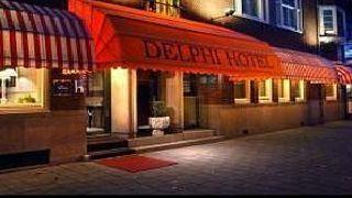 Lampen Breda Centrum : Hotel best western delphi amsterdam 4 hrs sterne hotel: bei hrs