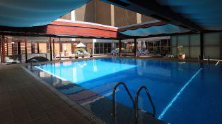 Hotel RADISSON BLU RIYADH - 5 HRS star hotel