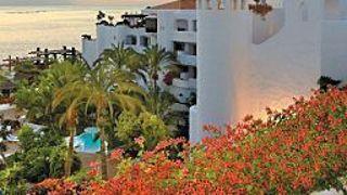 Jardin Tropical Hotel Adeje - 4 HRS Sterne Hotel: Bei HRS mit Gratis ...