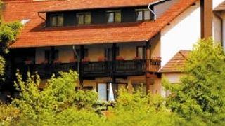 Hotel Zum Hasselberg Kaiserslautern 1 Hrs Sterne Hotel Bei Hrs