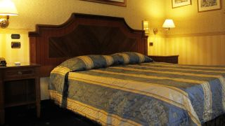Hotel Les Chambres D\'Or Rom - 1 HRS Sterne Hotel: Bei HRS mit Gratis ...