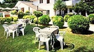 Hotel giardino suites spa numana hrs sterne hotel bei hrs mit