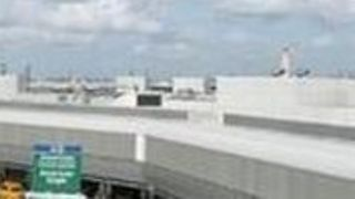 Miami International Airport Hotel 3 Hrs Sterne Hotel Bei Hrs Mit