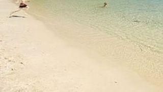 Baia Caddinas Hotel Resort Spa Golfo Aranci 4 Hrs Sterne Hotel Bei Hrs Mit Gratis Leistungen