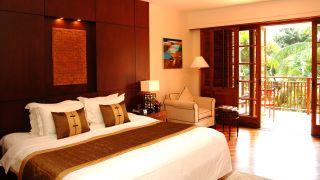 Hotel Furama Resort Danang Da Nang 5 Hrs Sterne Hotel Bei Hrs Mit