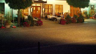 Hotel Zur Post Gasthof Konigstein 3 Sterne Hotel Bei Hrs Mit