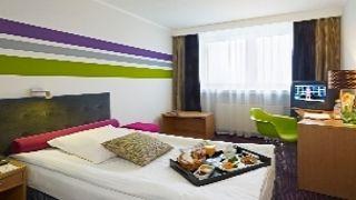 Hotel Ibis Styles Bielsko Biala Bielsko Biała Dokonaj