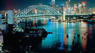 North Sydney Harbourview Hotel 4 Hrs Sterne Hotel Bei Hrs Mit