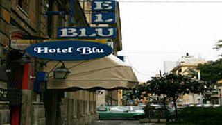 Hotel Soggiorno Blu Rom - 1 HRS Sterne Hotel: Bei HRS mit Gratis ...