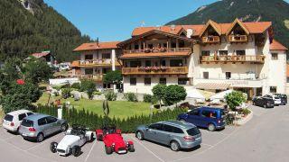 Hotel Traube Pfunds 4 Hrs Sterne Hotel Bei Hrs Mit Gratis Leistungen