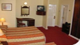 Hotel Ripley Court Dublin 3 Hrs Sterne Hotel Bei Hrs Mit Gratis