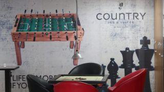 Country Inn Suites Navi Mumbai