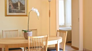Hotel Corso Italia Suites Sorrent - 3 HRS Sterne Hotel: Bei HRS mit ...