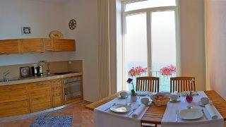 Hotel Villa Lieta Ischia Bei Hrs Mit Gratis Leistungen