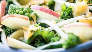 Hôtel Molitor Paris Mgallery By Sofitel 5 Hrs Sterne Hotel Bei