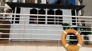 Hotel Las Terrazas Del Albir 3 Hrs Star Hotel In L Alfàs