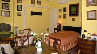 Hotel Central Market Apartments - Hotel a 3 HRS stelle a Budapest