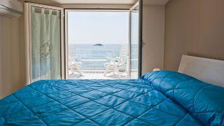 Hotel nina b&b giardini naxos 3 hrs sterne hotel: bei hrs mit