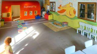 Hotel Servatur Waikiki All Inclusive 4 Hrs Star Hotel In San