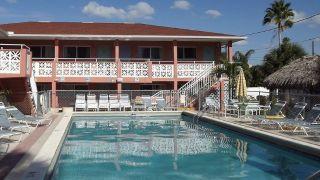 Hotel Holiday Isles Resort 3 Hrs Star