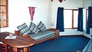Banos Lago.Hotel Lago Caviahue 3 Hrs Star Hotel In Banos De Copahue