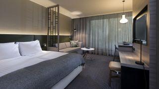 Adina Apartment Hotel Hamburg Speicherstadt 4 Hrs Sterne Hotel