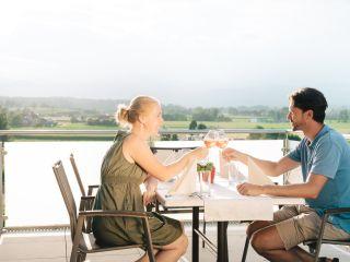 Flirten kostenlos zirl - Trumau dating service