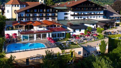 Hotels In Bodenmais Bis Zu 30 Gunstiger Buchen