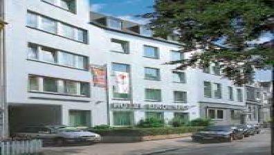 Hotel Lubeck Top Hotels Gunstig Bei Hrs Buchen