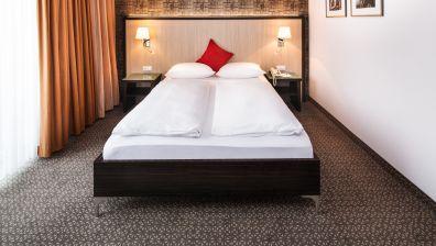 Hotel Duisburg Top Hotels Gunstig Bei Hrs Buchen