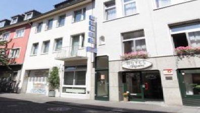 good looking online retailer best deals on Hotel Bonn - Top Hotels günstig bei HRS buchen!
